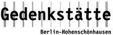 Logo-HSH-jpg-web.jpg