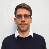 Profilbild Samuel Kunze.jpg