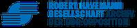 Robert-Havemann-Gesellschaft_Logo