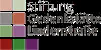 sgl_logo.png